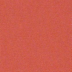 Blitz 2 526 | Fabrics | Kvadrat