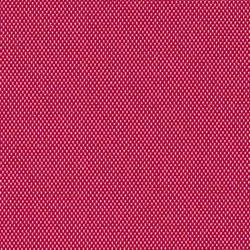 Blitz 2 536 | Fabrics | Kvadrat