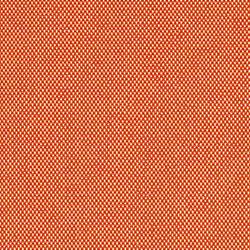 Blitz 2 554 | Tissus | Kvadrat