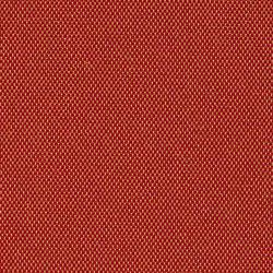 Blitz 2 556 | Fabrics | Kvadrat