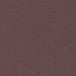 Blitz 2 576 | Fabrics | Kvadrat