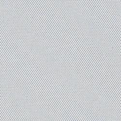 Blitz 2 626 | Fabrics | Kvadrat