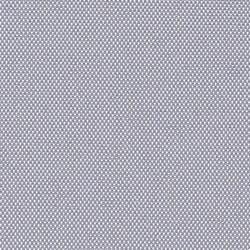 Blitz 2 636 | Fabrics | Kvadrat