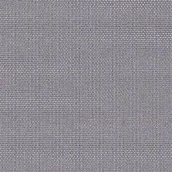 Blitz 2 656 | Tessuti | Kvadrat