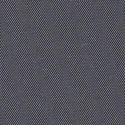 Blitz 2 676 | Fabrics | Kvadrat