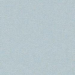 Blitz 2 726 | Fabrics | Kvadrat