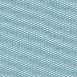 Blitz 2 746 | Fabrics | Kvadrat