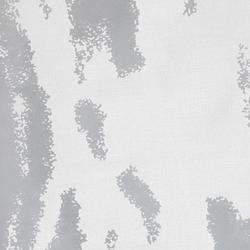 Cabriole 123 | Tissus pour rideaux | Kvadrat