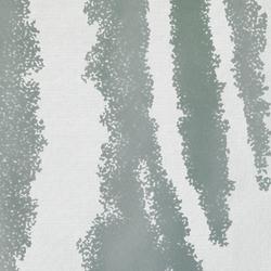 Cabriole 193 | Vorhangstoffe | Kvadrat