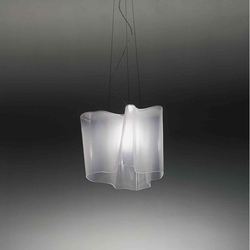 Logico Suspension Lamp | General lighting | Artemide