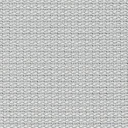 Cava 3 124 | Tissus | Kvadrat