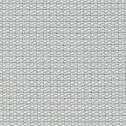 Cava 3 124 | Stoffbezüge | Kvadrat