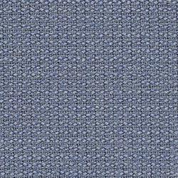 Cava 153 | Stoffbezüge | Kvadrat