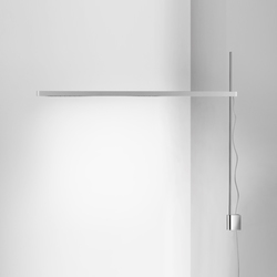 Talak LED Wall Lamp | Task lights | Artemide