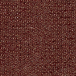 Cava 3 364 | Fabrics | Kvadrat