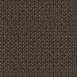 Cava 3 373 | Tissus | Kvadrat