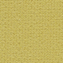 Cava 3 414 | Fabrics | Kvadrat