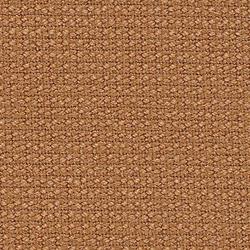 Cava 3 464 | Fabrics | Kvadrat