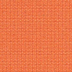 Cava 3 543 | Fabrics | Kvadrat