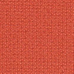 Cava 3 563 | Fabrics | Kvadrat