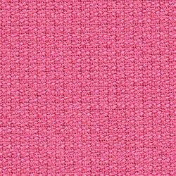 Cava 3 633 | Fabrics | Kvadrat