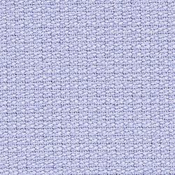 Cava 3 673 | Tissus | Kvadrat