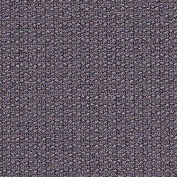 Cava 3 683 | Fabrics | Kvadrat