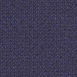 Cava 3 793 | Tissus | Kvadrat