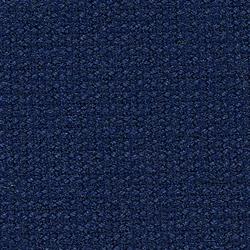 Cava 3 794 | Tissus | Kvadrat