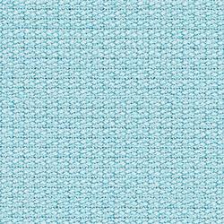 Cava 3 833 | Fabrics | Kvadrat
