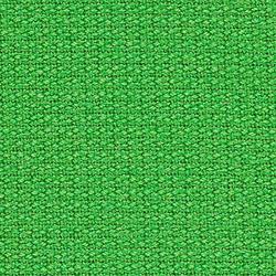Cava 3 843 | Fabrics | Kvadrat