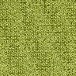 Cava 3 883 | Tissus | Kvadrat