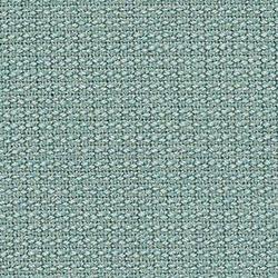 Cava 3 953 | Tissus | Kvadrat