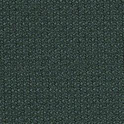 Cava 3 993 | Fabrics | Kvadrat