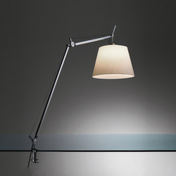 Tolomeo Mega Lampe de Table | Luminaires de table | Artemide