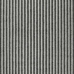 Chicago 2 129 | Fabrics | Kvadrat