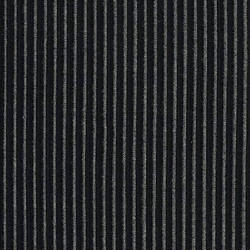 Chicago 2 189 | Fabrics | Kvadrat