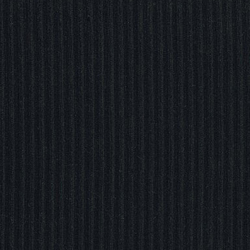 Chicago 2 199 | Fabrics | Kvadrat