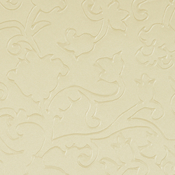 Lavish 003 Legacy | Wall coverings / wallpapers | Maharam
