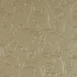 Lavish 006 Bestow | Wall coverings / wallpapers | Maharam