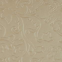 Lavish 007 Gala | Wall coverings / wallpapers | Maharam