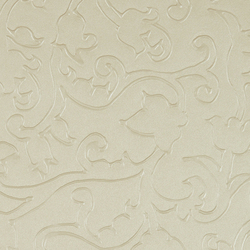 Lavish 008 Compliment | Wall coverings / wallpapers | Maharam