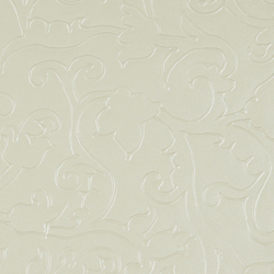 Lavish 009 Ash | Wall coverings / wallpapers | Maharam