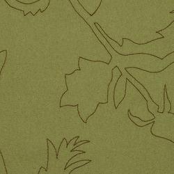 Layers Garden 001 Ivy/Bronze | Fabrics | Maharam