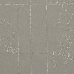 Layers Park 001 Ash/Snow | Fabrics | Maharam