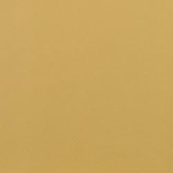 Ledger 005 Butternut | Fabrics | Maharam