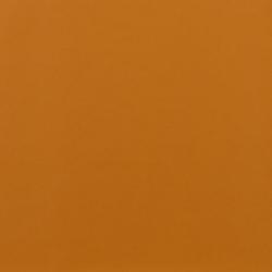 Ledger 006 Tangerine | Fabrics | Maharam