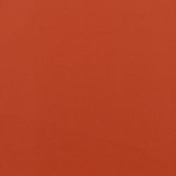 Ledger 007 Persimmon | Fabrics | Maharam