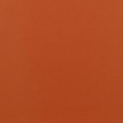 Ledger 008 Sienna | Fabrics | Maharam