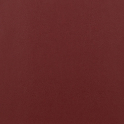 Ledger 009 Garnet | Fabrics | Maharam